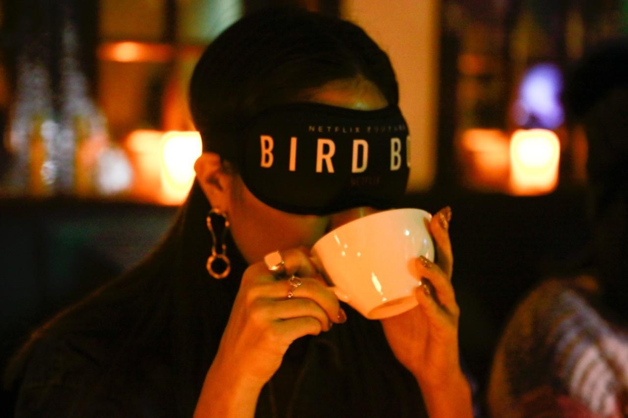 th_birdbox_1219_02_a-32