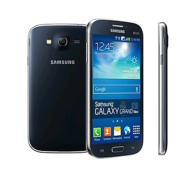 samsung-galaxy-grand-neo-i9060