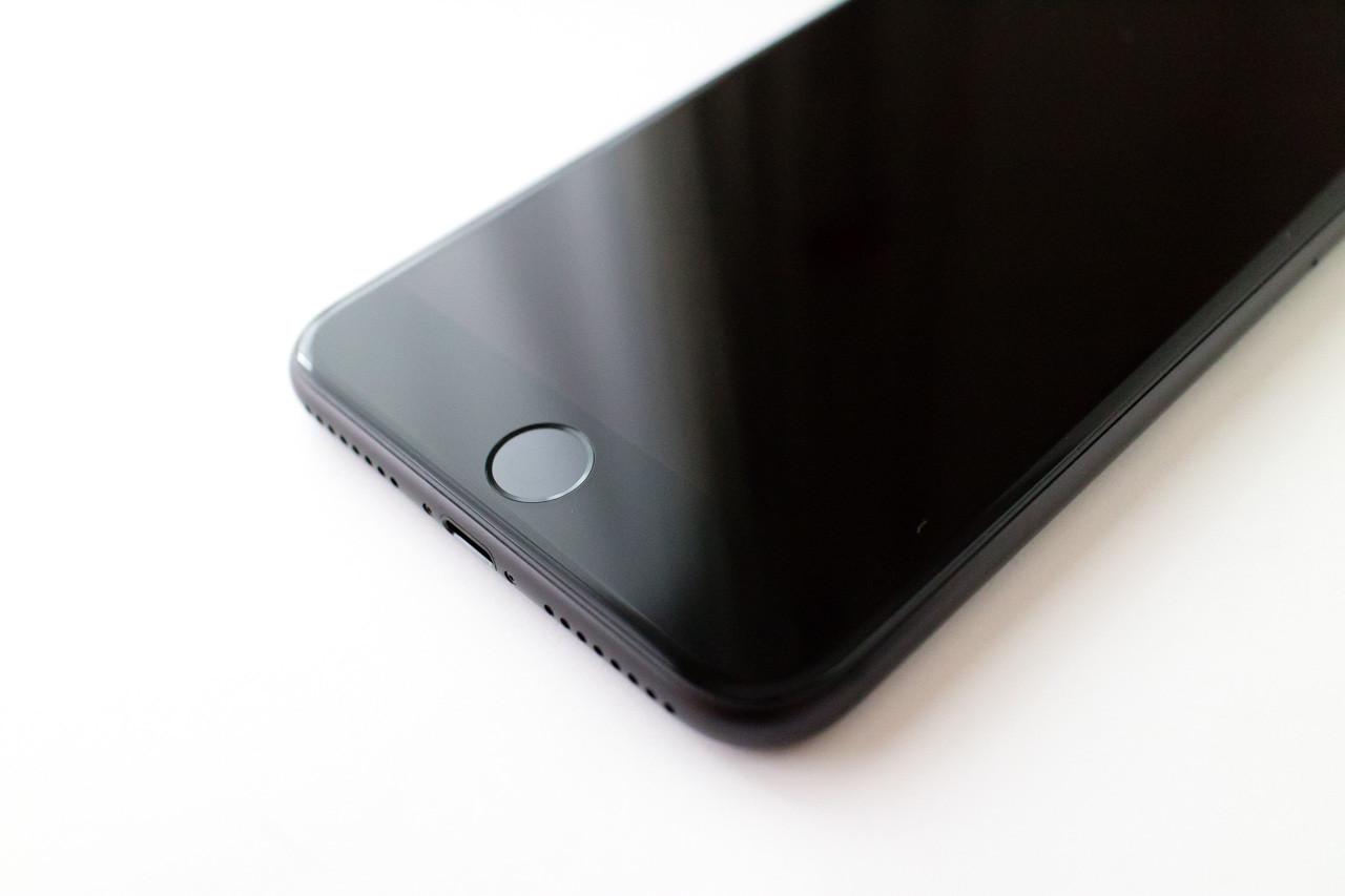古いiPhoneやスマホを買い取ってもらうオンライン買取サービス