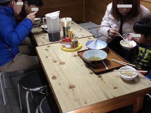 2013-03-01_1801