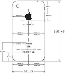 iPhone_sekkeizu