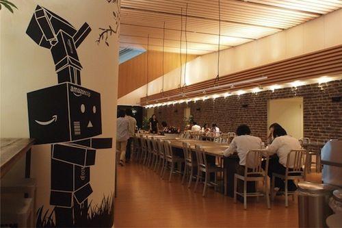 amazon_cafeteria