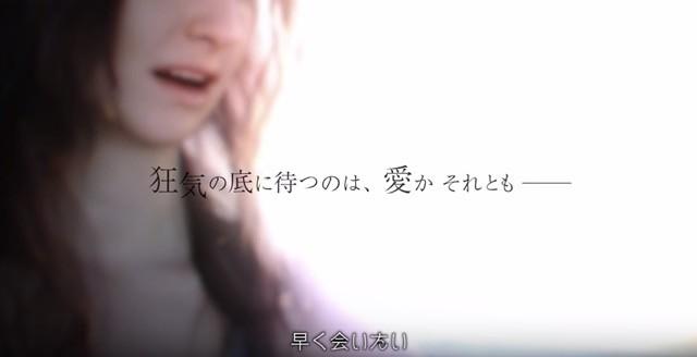 th_2016-12-23_1517