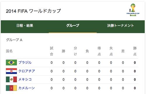 2014-06-12_00533