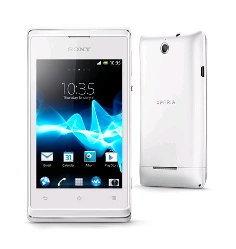 sony-xperia-e-c1505