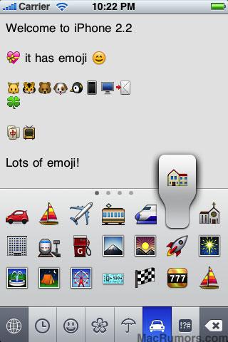 iPhone_emozi