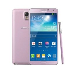 th_samsung-galaxy-note-3-pink
