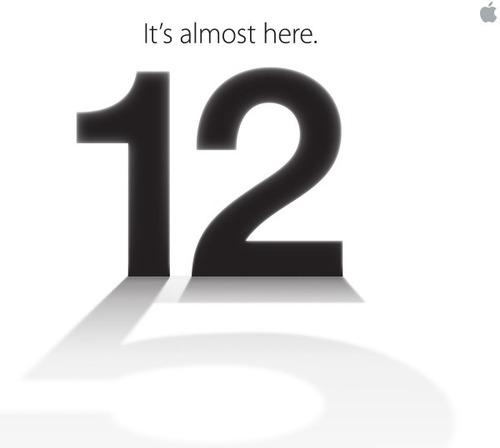 2012-09-12-apple