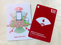 2011-01-02_121346