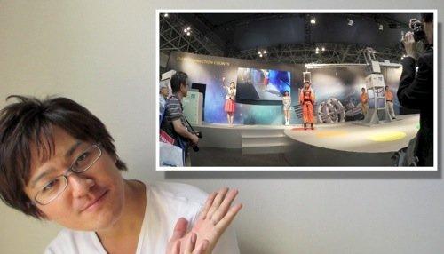 iMovieの動画編集で二画面(ピクチャーインピクチャー)のやり方