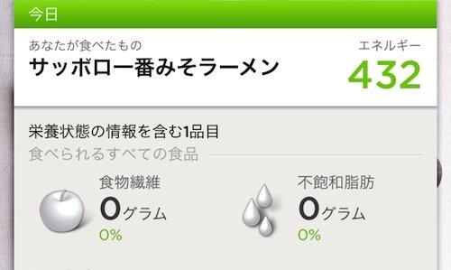 UP_shokuji_kiroku