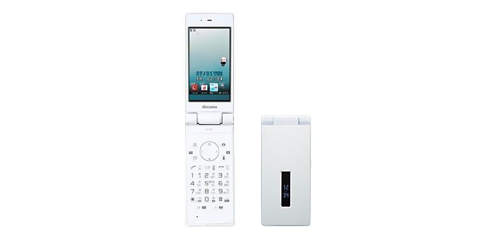 SH07F_White_XL