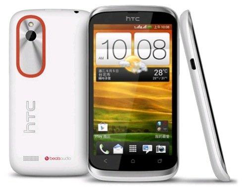 th_htc-desire-v-dual-sim-android-smartphone