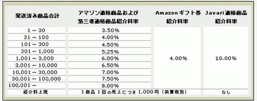 2012-07-12_2123