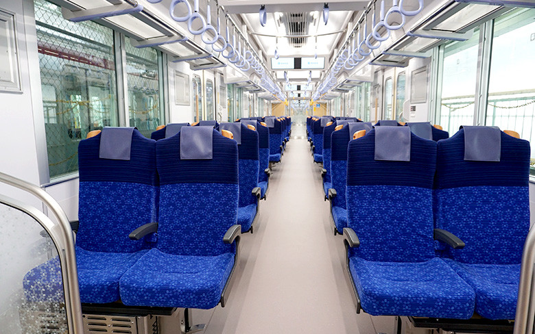 cross-seat_conversion