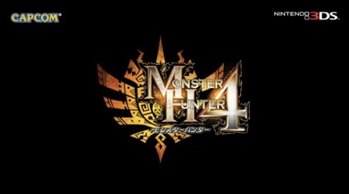 th_2013-02-21_2031