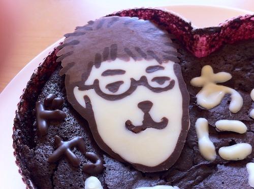 2011-02-13_あすにゃんケーキ