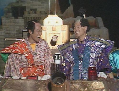 takeshijo-2