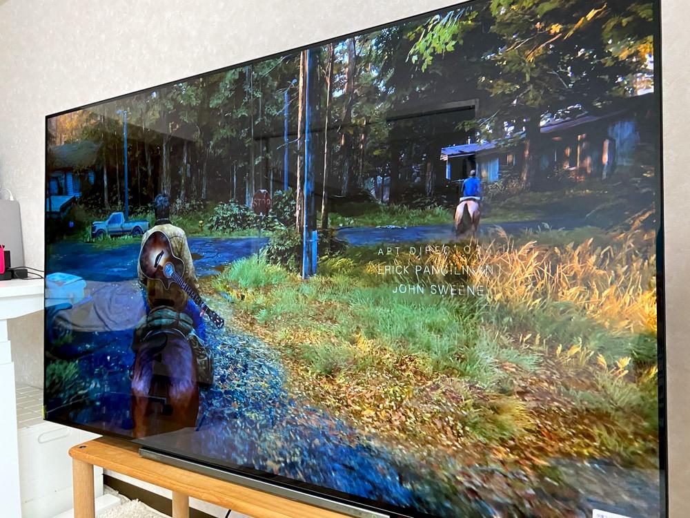 レグザ メモリ 不足 G20Xシリーズソフトウェア更新履歴 テレビ REGZA:東芝